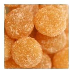 Bonbons fourrés au miel 250g