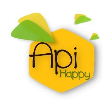Apihappy Apiculture  Essaims, reines et miels